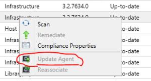 VMM_Agentupdate2
